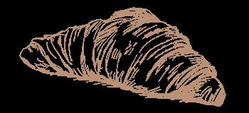 croissant-aboutus