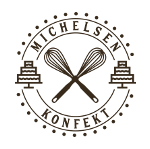 michelsenkonfekt-logo-brown-150